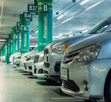 Europcar Car Rental Malaysia Autovermietung Malaysia Louez Votre